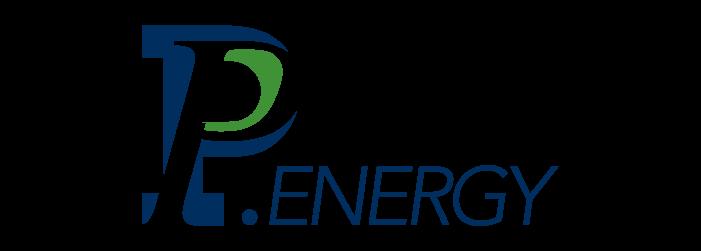 Protos Energy